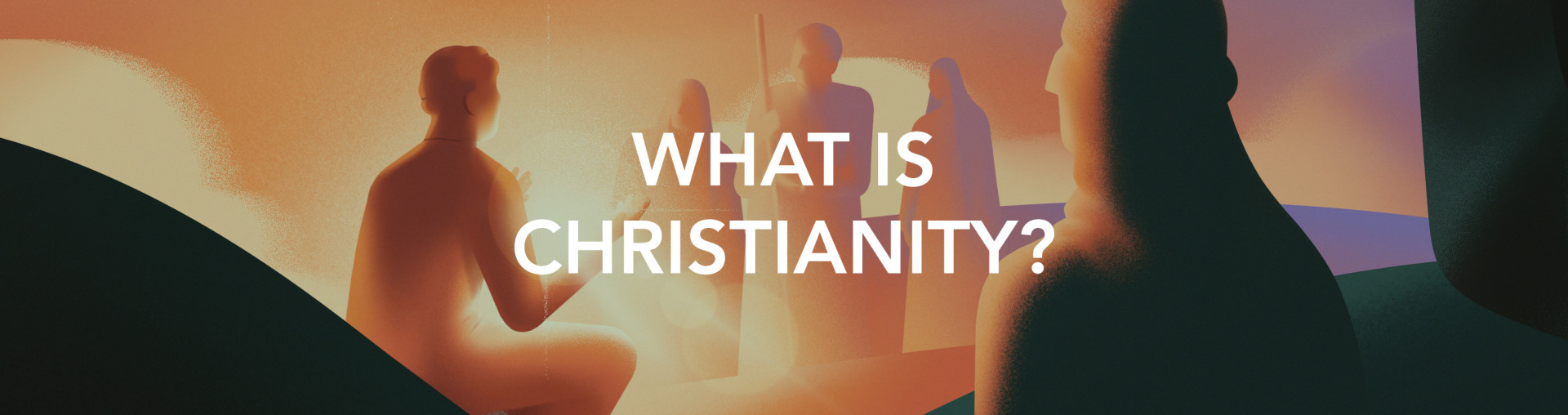 What-is-Christianity-banner HD