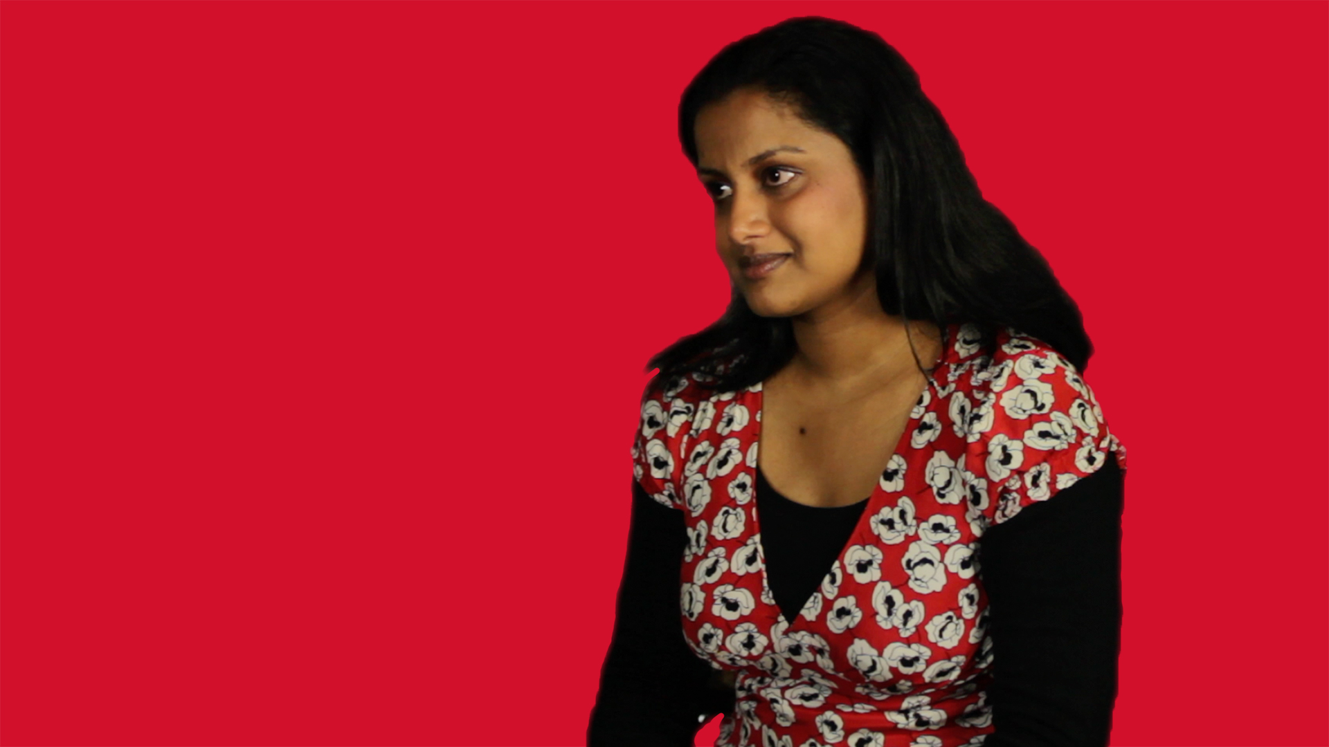 People who knew me probably thought I already was a Christian – Aarthi's story*http://media.1847.churchinsight.com.s3.amazonaws.com/2284f2b7-a1f6-43d1-8eb0-3794674ae032.mp4*/Articles/469306/Home/CE_ORG/Real_Life_Stories/Transcripts/05_Aarthis_Story.aspx