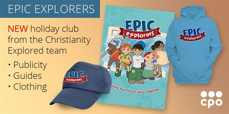 Holiday-Clubs-Epic-Explorers